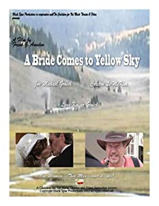 A Bride Comes to Yellow Sky full movie hd download