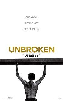 Unbroken (I) (2014)