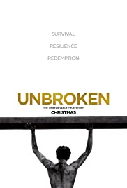 Watch Full HD Movie Unbroken (I)(2014)
