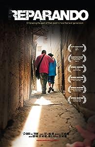 Movies to watch on netflix Reparando Guatemala [720x594]