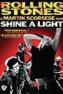 Shine a Light (2008)