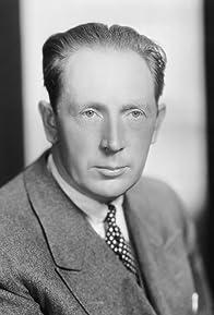 Primary photo for F.W. Murnau