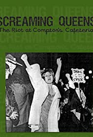 Screaming Queens: The Riot at Compton's Cafeteria (2005)