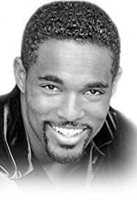 Primary photo for Jason George