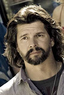 Ronald D. Moore Picture