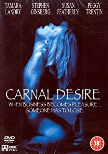 Watch adults movie Carnal Desires USA [1080i]