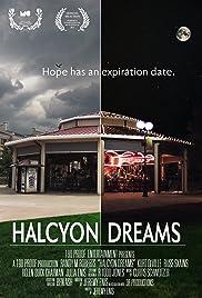 Halcyon Dreams Poster