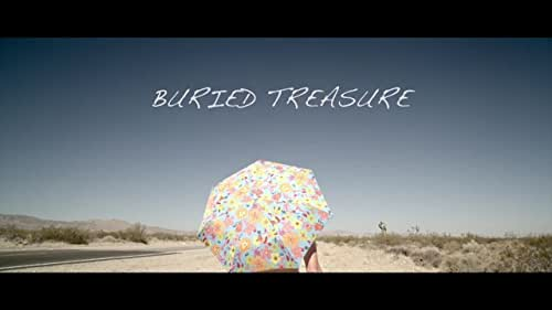 Fortunes shift for a man stricken by tragedy when he unwittingly stumbles upon hidden treasure.