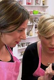 DC Cupcakes Operation Cupcake TV Episode 2011