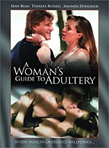 Good comedy movie to watch 2017 A Woman's Guide to Adultery [720p]