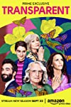 'Transparent' Series Finale Will Be a Musical Episode