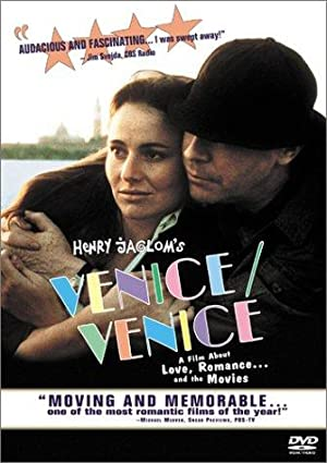 Where to stream Venice/Venice