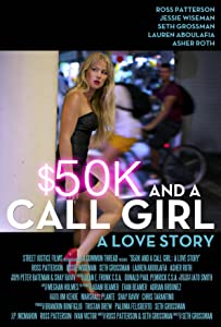 $50K and a Call Girl: A Love Story full movie in hindi download
