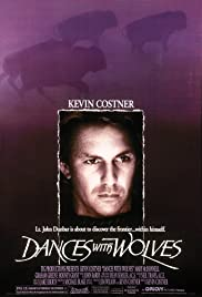 Dances with Wolves - Kurtlarla Dans