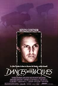 Primary photo for Dances with Wolves