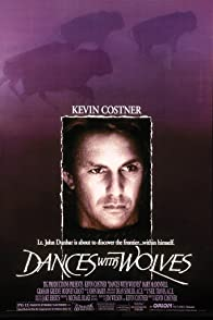 Dances with Wolvesจอมคนแห่งโลกที่ 5