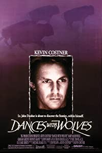 Good movie downloads 2018 Dances with Wolves USA [hdv]