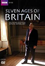 Primary image for Seven Ages of Britain