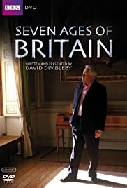 Seven Ages of Britain Poster