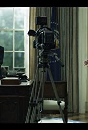 House Of Cards Chapter 7 Tv Episode 2013 Imdb