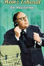 Der Haustyrann (1959)