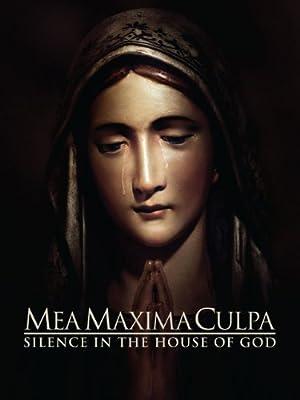 Where to stream Mea Maxima Culpa: Silence in the House of God
