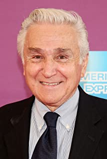 Maurice Hinchey Picture