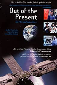 Out of the Present (1996)
