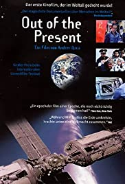 Out of the Present Poster