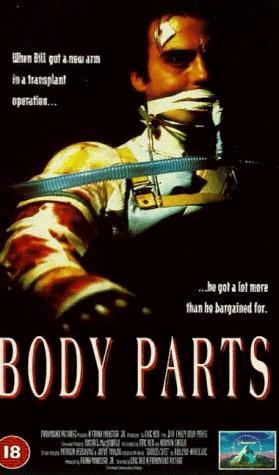 Body Parts (1991) VO / FR MV5BMTY3OTQyMzg3OF5BMl5BanBnXkFtZTYwODUyMDk4._V1_