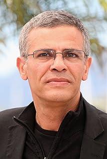 Abdellatif Kechiche Picture