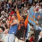 Spike Lee in Winning Time: Reggie Miller vs. The New York Knicks (2010)