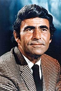 Primary photo for Rod Serling