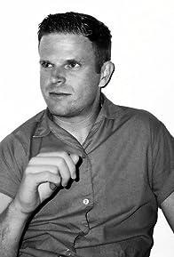 Primary photo for Tommy Bertelsen