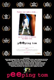 Peeping Tom (2002)