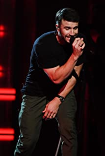 Sam Hunt Picture