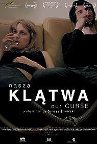 Nasza klatwa (2013)