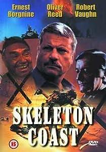 Skeleton Coast telugu full movie download