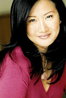 Cindy Lu Picture