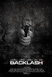 Backlash Poster