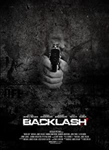 Backlash download torrent