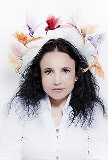 Valeria Zunzun Picture