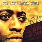 Conviction (2002)