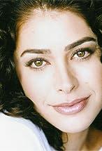 Portia Dawson's primary photo