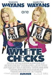 ##SITE## DOWNLOAD White Chicks (2004) ONLINE PUTLOCKER FREE