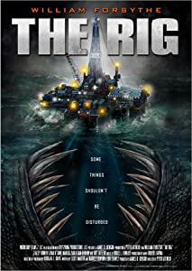 tamil movie dubbed in hindi free download The Rig