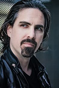 Primary photo for Bear McCreary