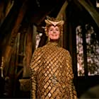 Vanessa Redgrave in Camelot (1967)