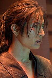Gackt Picture