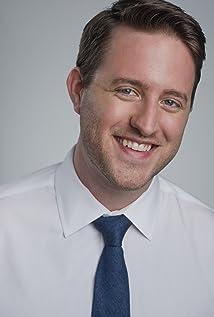 Sean O'Connor Picture